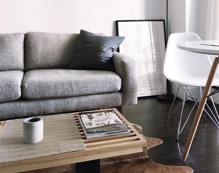 ★ ▷ Choisir un canapé moderne en 5 astuces de pro !