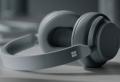 Microsoft veut détrôner les AirPods avec ses futurs écouteurs Surface Buds