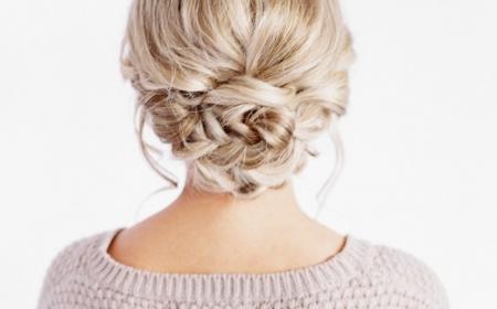 ▷ 1001 + belles coiffures avec idées et instructions