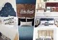 Réaliser une tête de lit DIY originale pour personnaliser sa chambre