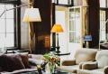 Choisir un canapé moderne – 5 astuces pour trouver le modèle le plus confortable pour vous