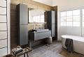 Le modèle de salle de bain zen et nature qui nous veut du bien en plus de 80 photos