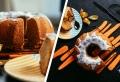 Dessert sans sucre et gluten – plus de 60 recettes et idées de friandises à croquer sans culpabilité