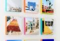 Déco murale à faire soi-même – 138 merveilleuses idées pour votre intérieur