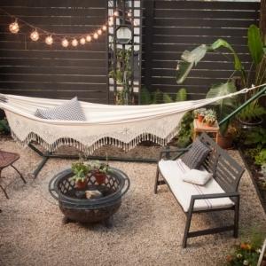 Aménagement extérieur d'une maison - choisissez la solution la mieux adaptée à votre terrain