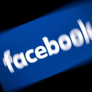 Facebook et ses messageries de nouveau touchés par une panne générale