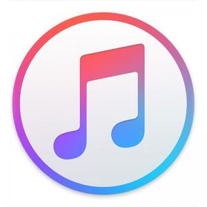 iTunes s'apprête à laisser sa place à des applis dédiées