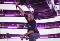 Will & Jaden Smith créent la surprise sur la scène de Coachella