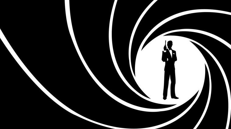 L'acteur américain Rami Malek jouera le rôle du grand méchant dans le prochain film de James Bond