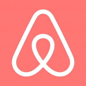 Airbnb envisage de développer une offre de programmes en streaming