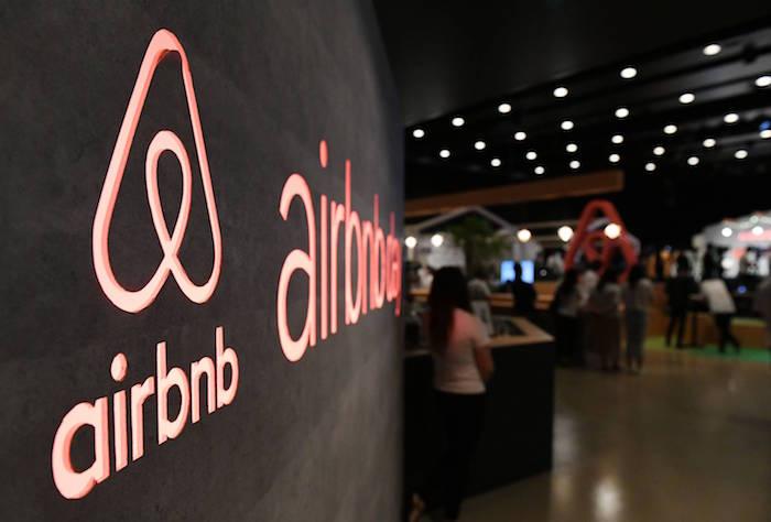 Airbnb veut investir dans le monde du streaming afin de proposer des contenus originaux