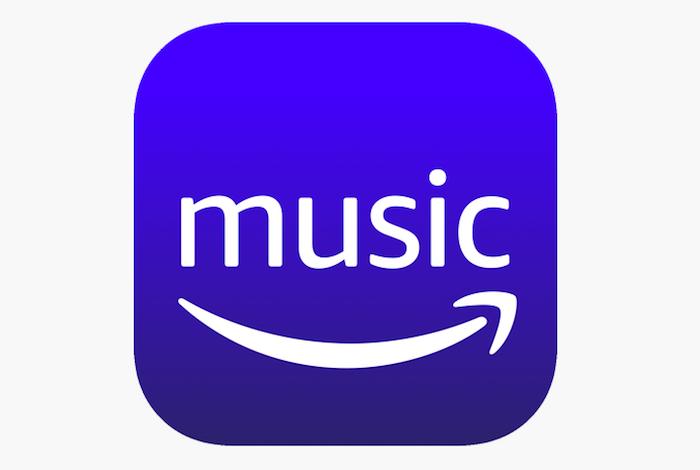 Amazon veut augmenter son revenu tiré de la publicité sur Music tout en attirant de nouveaux utilisateurs d enceintes connectées Echo Alexa