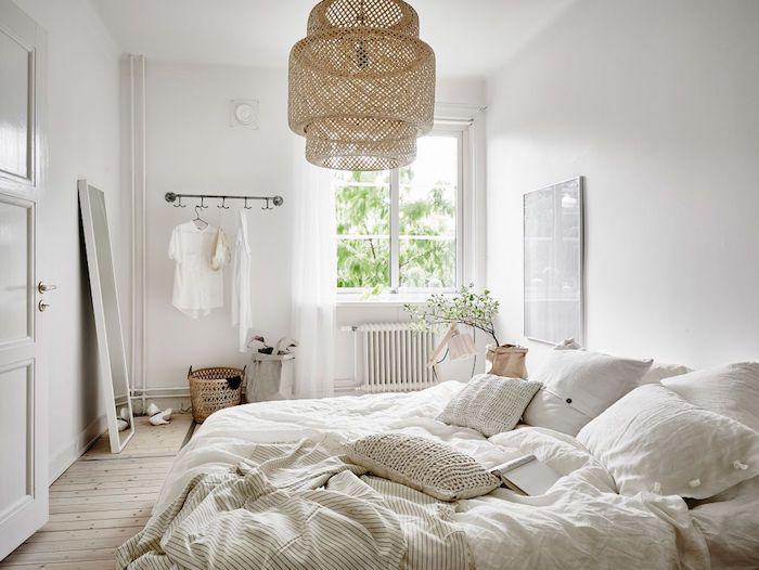 1001 id es comment ranger sa chambre et les astuces pour r ussir - Ranger une chambre en bordel ...