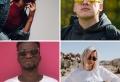 Les lunettes de soleil tendances pour le printemps 2019