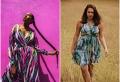 Conseils de mode pour les rondes : comment s'habiller selon sa morphologie
