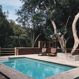 Les bonnes raisons pour choisir une piscine coque
