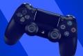 Sony dévoile les premières caractéristiques de la Playstation 5