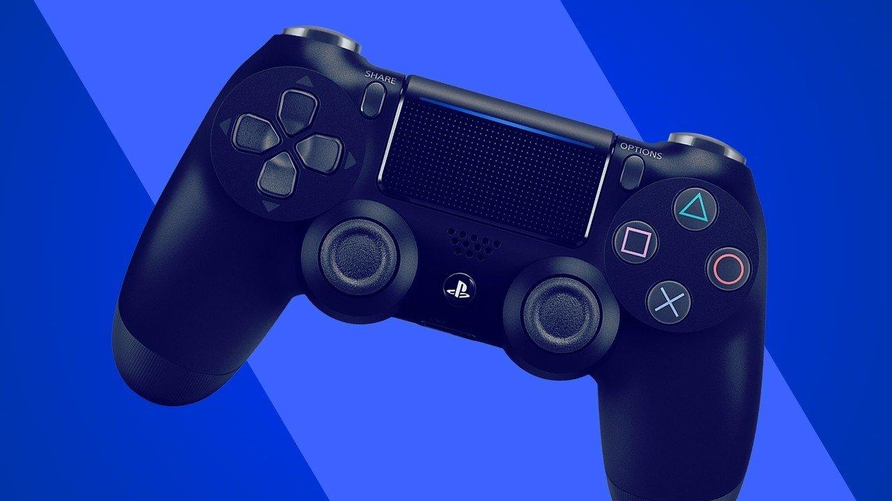 Les premières informations techniques de la Playstation 5 dévoilées par Sony et Mark Cerny