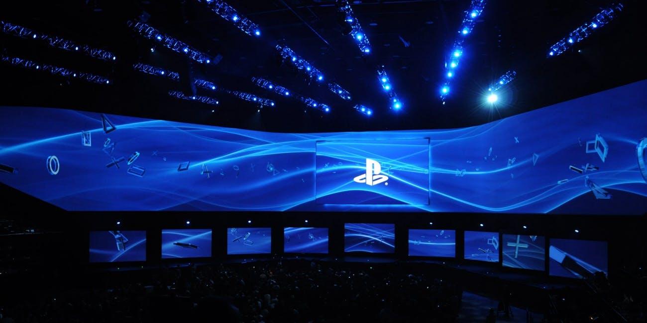 Sony annonce les premières caractéristiques techniques de la prochaine console Playstation 5