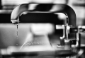 Faire appel à un plombier professionnel – nos conseils pour ne pas se tromper
