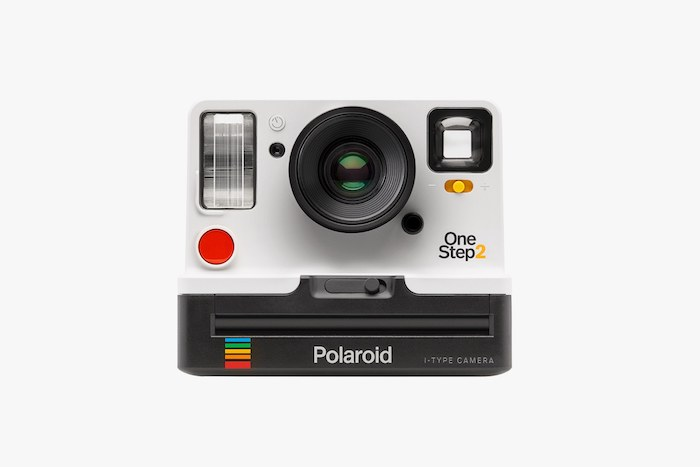 Polaroid caméra pour un cadeau inoubliable, cadeau de mariage insolite, cadeau anniversaire de mariage