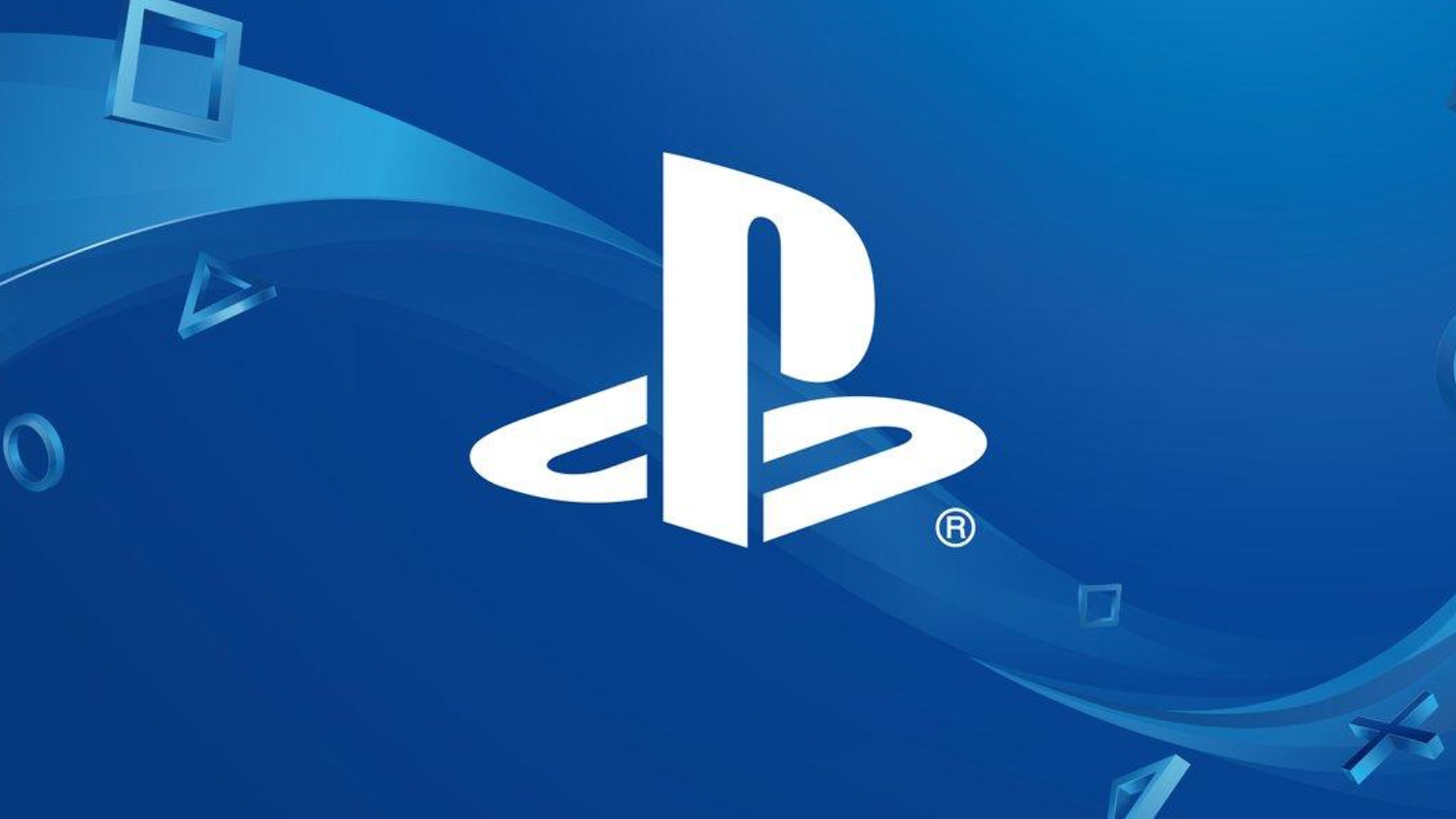 Sony dévoile les premières infos techniques sur sa prochaine Playstation 5 avec l'interview de Mark Cerny