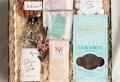 Trouver la meilleure idée cadeau pour mariage