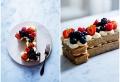 Le gâteau chiffre – la pâtisserie en vogue dont tout le monde raffole
