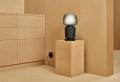 Ikea et Sonos présentent leur nouvelle gamme d'enceintes Symfonisk