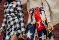 Les tenues tendance printemps été 2019 – plusieurs idées en photos pour assembler une tenue actuelle