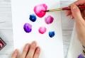 Cartes d'anniversaire à faire soi même : instructions, idées et inspirations