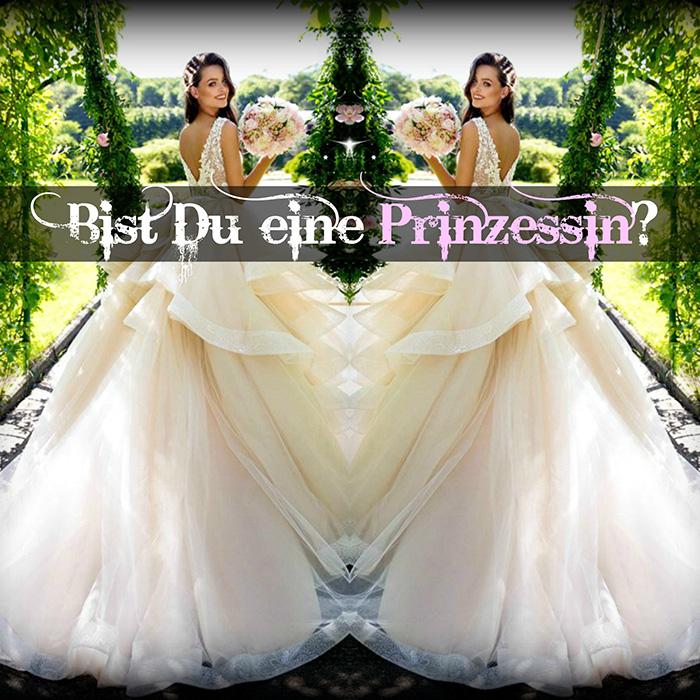 Est-ce que vous rêves d'être une princesse? Inspiration robe de mariée style princesse, trouver la plus belle robe