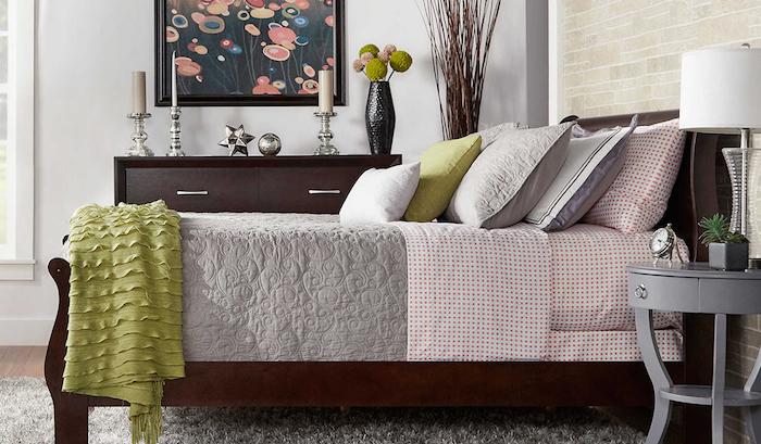 1001 id es comment ranger sa chambre et les astuces pour. Black Bedroom Furniture Sets. Home Design Ideas