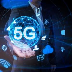 MediaTek annonce son arrivée sur le marché de la 5G