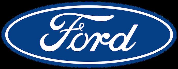 Ford a décidé de se concentrer davantage sur les domaines liés à l'intelligence artificielle et aux véhicules autonomes