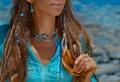 Adopter le style hippie – idées pour votre été boho chic