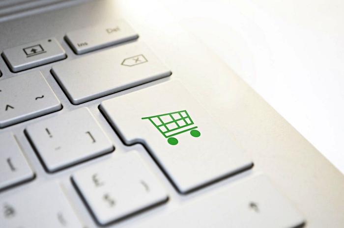 comment acheter moins sur internet, astuces pour trouver et utiliser des codes de réductions pour vos achats en ligne