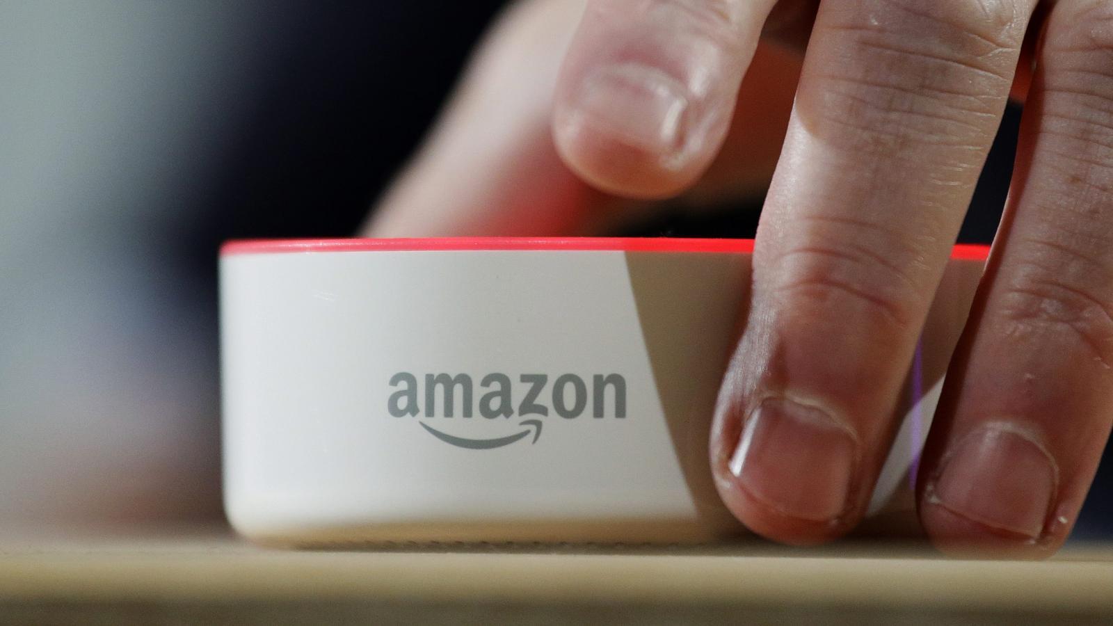 En plus de l'arrivée de Echo Show 5 et d'une nouvelle option vocale de suppression d'historique d'Alexa, Amazon annonce la création d'un nouveau support technique l'ouverture du support Alexa Privacy Hub pour répondre à ses clients sur les questions de confidentialité