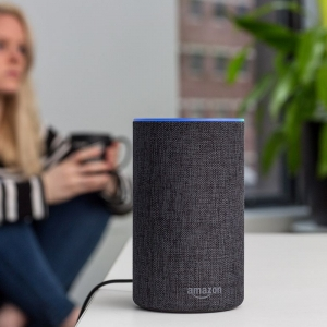 Amazon permet de supprimer vocalement l'historique de son assistant vocal Alexa