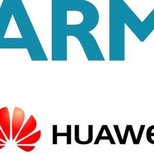 Le fabriquant de puces anglais ARM coupe à son tour les ponts avec Huawei