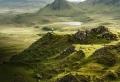Découvrir les plus beaux paysages du monde