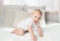 Le matelas gonflable, le lit d'appoint parfait