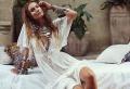 La robe longue bohème – choisir la meilleure