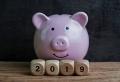 Faites des économies chaque jour de l'année !