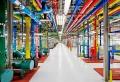 La suppression automatique des données bientôt mise en place par Google