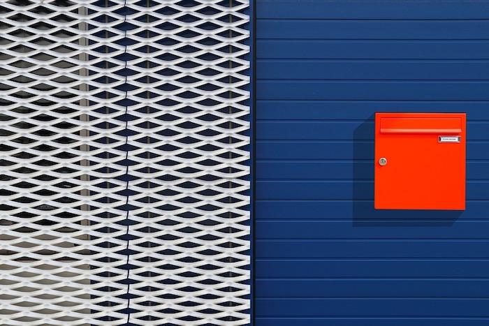 les façons d utiliser le métal déployé pour la construction de bâtiment et autres travaux de construction