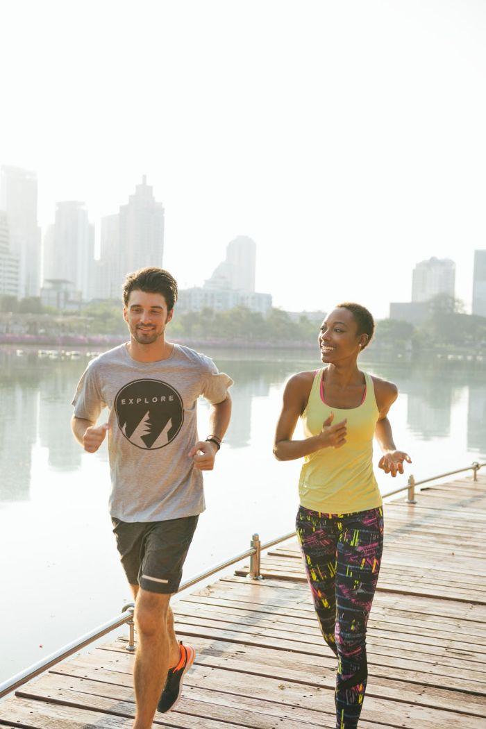 activites sportifs a pratiquer avec vos amis, preparer votre corps pour l ete