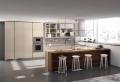 Cuisine en U : la configuration parfaite pour chaque espace