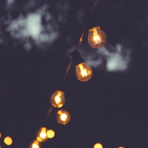 Les ampoules LED - quels sont les avantages et les désavantages