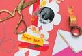 Bricolage fête des mères pour tout petit : idées d'activités pour célébrer les mamans